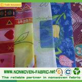 Отличная Домашняя нетканого материала текстильной печати дизайн ткани