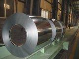 Bobina d'acciaio del galvalume da Huaye-Gl