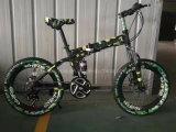تصميم جيّدة رخيصة [16ينش] أطفال درّاجة جدي درّاجة