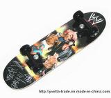 لوح التزلج مصغّرة مع عمليّة بيع حارّ ([يف-2106ا])