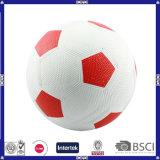 中国製卸し売りサッカーボール
