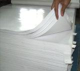 Papel offset para papel de impressão