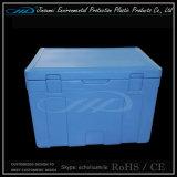 Boite de refroidissement 65L pour l'entreposage des aliments
