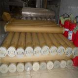 316人の平野のあや織りのオランダ人の織り方フィルターステンレス鋼の金網