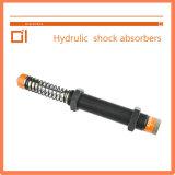 AC1210 de Regelbare Hydraulische Buffer van de reeks