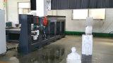 Eixo 5 escultura de pedra madeira CNC Máquina de roteador
