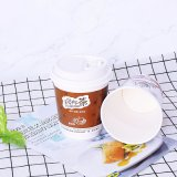 Estilo de parede dupla de isolamento térmico 12oz xícara de café de papel da China Fornecedor