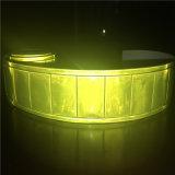 高Tc反射水晶テープベースEn471/AISI