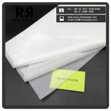 papier de soie de la soie 17GSM sans acide pour l'emballage