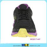 Modieuze Dame Shop Sport Shoes