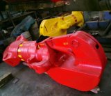 Yg135 Yg180 Yg225 Yg315 Yg450 Yg585 Yg675の走行ブロック、掘削装置のためのフックブロック