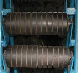Высокопроизводительные стабильная работа в ролик для системы конвейера (DIA. 133)