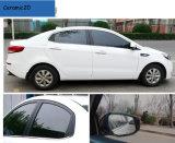 Электрический Smart пленки для автомобильного стекла оттенок, 99% УФ неприятие Nano керамического стекла автомобилей пленкой