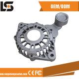 La lega di alluminio dell'OEM l'allegato del motore del motore della pressofusione