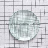 La conception de la vaisselle en céramique Fcotory populaire défini pour le Restaurant