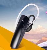 Стерео беспроволочный шлемофон Bluetooth V4.1 с уменьшением шума DSP толковейшим