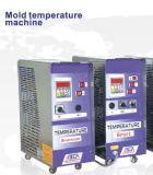 Strumentazione automatica di controllo di temperatura della lavorazione con utensili