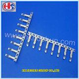 Kabelschuh mit UL genehmigt vom direkten Hersteller (HS-DZ-0043)