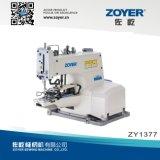 Pulsante Zoyer Juki Direct Drive Macchina Aggiunta industriale cucire (ZY1377D)