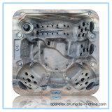 Salut-q baignoire portative à la mode de nouvelle conception (S600)