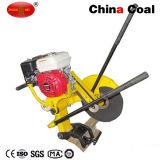 Le chemin de fer de Nqg-6.5 Chine usine la machine de découpage de longeron de combustion interne