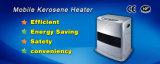 2015 heißes Sales Portable Kerosene Heater mit N-Düngung, CER