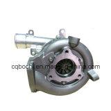 De Turbocompressor van hoge Prestaties 17201-0L040 voor Toyota