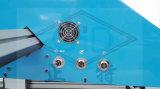 De mini CNC Scherpe Machine van het Plasma voor Hulpmiddelen Om metaal te snijden