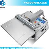 Machine van de Verpakking van het verse Vlees de Vacuüm