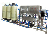 Water automatico Treatment Equipment (300-700LPH) con Ce Certificate