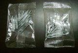 Las semillas de gránulos de nitrógeno máquina de embalaje (Ah-KL100)