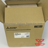 Frizione originale della polvere del Mitsubishi Za-0.6A1 per industria