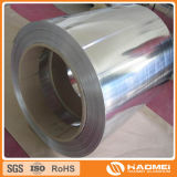 Transformador de bobina de Alumínio 1060/1050