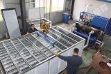 Fabricante de gelo do bloco da produção 10tpd de Focusun grande