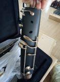 Resina di /ABS del Bassoon di prezzi di /Wholesale del Bassoon