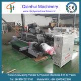 4 van het Vernisje van de Schil van de Machine voeten van de Lopende band van het Triplex/CNC Houten Werkende Machine