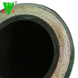 La Chine fabricants de tuyaux hydrauliques flexibles haute pression flexible de la température de l'exploitation minière