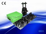 Diesel van China het de In het groot Proefbank van de Brandstofinjector/Meetapparaat van de Injecteur van de Eenheid