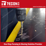Пленка Tecon 1250*2500mm смотрела на переклейку