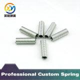 Zhejiang Cixi 최신 판매 고품질 저가 봄