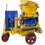 La meilleure machine concrète de vente de béton projeté de la machine Pz-3 de construction