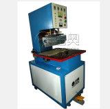 machine de soudure en plastique de PVC de la petite fréquence 5kw pour la bâche de protection