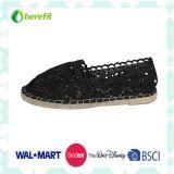Sapatos de lona, Cool Wear Feeling, Girl's Casual Shoes