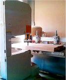 CNC Presice Scie à panneaux de bois pour meubles Transformation