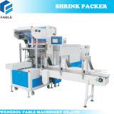 自動袖のシーリング収縮の包装機械(FB6030A)