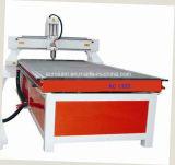 1325 router Carver/taglierina/Engraver di legno di CNC per fare pubblicità