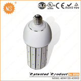 Alogenuro mental da recolocação 150 comerciais do bulbo da ESPIGA de milho do diodo emissor de luz da iluminação 40W
