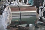 Dx51d Z200 SGCC катушки оцинкованной стали