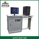 CNC 철사 커트 EDM 기계 20-28