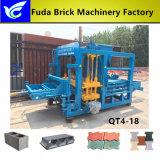 連結中国の高品質の煉瓦機械を舗装する